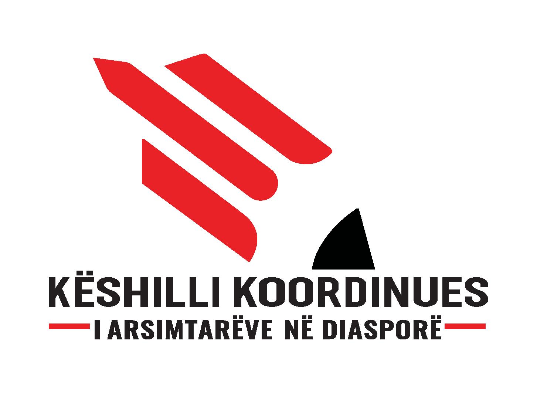 Këshilli Koordinues i Arsimtarëve në Diaspore